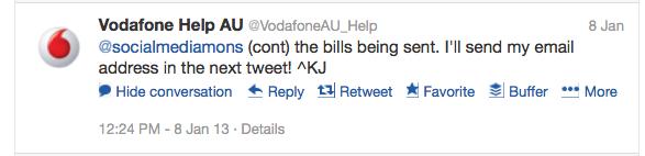 VodafoneHelp2