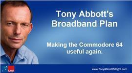 AbbottBroadband